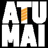 AtuMai